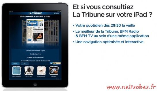 Les magazines au format numérique : c'est pour bientôt ?