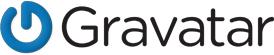 Comment utiliser Gravatar ?