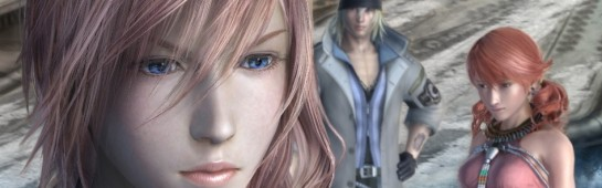 Mon top 3 des jeux PS3