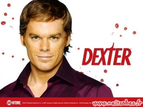 Critique - Dexter