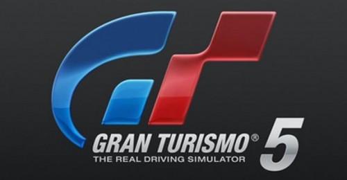 [C.P.] La série Gran Turismo : plus de 60 millions d'exemplaires cumulés vendus en presque 13 ans.