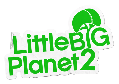 Little Big Planet 2 : Date de sortie et démo !