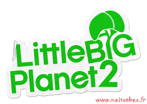 Little Big Planet 2 : Date de sortie et démo !
