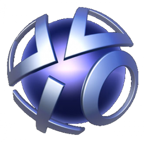 Mise à jour du PlayStation Store du 15 décembre 2010