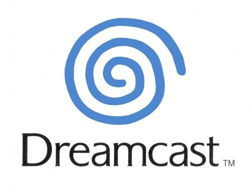 SEGA officialise sa Dreamcast LOL collection.
