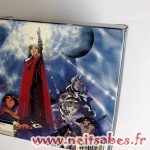 Rétro Déballage - Lunar 2 Eternal Blue Complete Collector (PS1 / PSone)