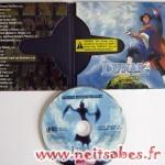 Rétro Déballage - Lunar 2 Eternal Blue Complete Collector (PS1 / PSone)