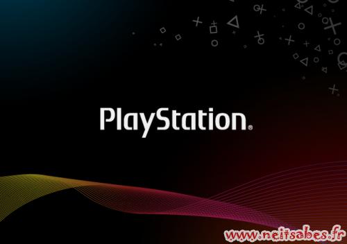 L'application Playstation disponible dès maintenant sur l'AppStore et l'Android Market!