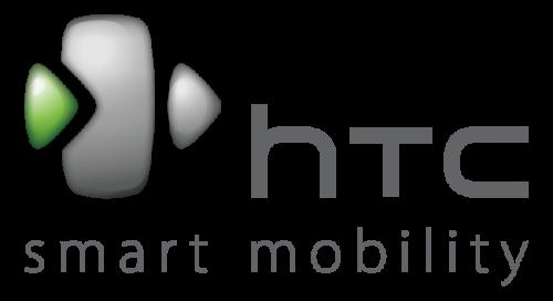 High Tech - Et si HTC ouvrait des magasins « HTC Stores » ?