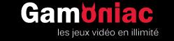Gagnez vos jeux vidéo à vie grâce à Gamoniac !