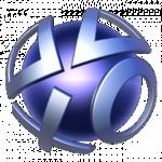 Mise à jour du PlayStation Store du 12 janvier 2011