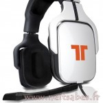 Test - Casque Tritton AX 720 de Madcatz.