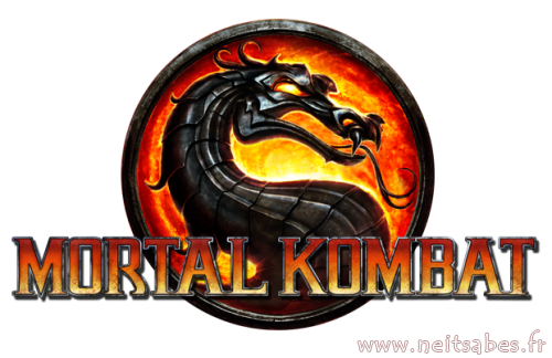 Mortal Kombat 9 a l'air ... mortel. Et il y a des éditions collector !
