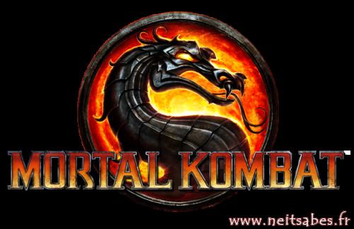 Mortal Kombat 9 a l'air ... mortel. Et il y a des éditions collector !