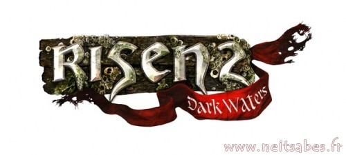 Trailer : Risen 2 Dark Waters (PC PS3 Xbox360).