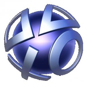 Message de soutien à Playstation.