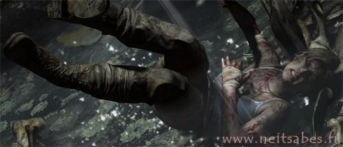 Les jeux que j'attends le plus en 2011.
