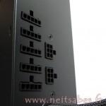 Achat - Nvidia 560Ti + Corsair 650W + Tapis de souris ROCCAT