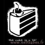 Test - Portal (PC) : Vous aurez du gâteau.