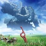 Xenoblade : la Wii tient-elle son RPG ?