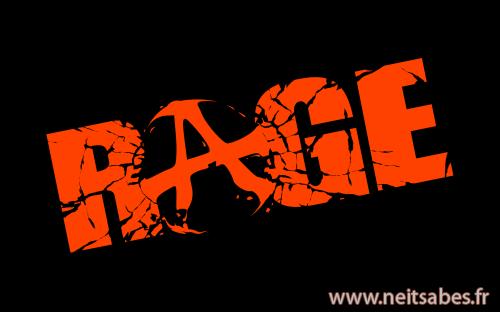 Rage : les coulisses (PC PS3 Xbox360)