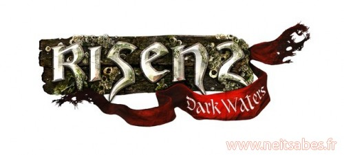 Risen 2 : Le trailer de la GamesCom (PC, PS3, Xbox 360)