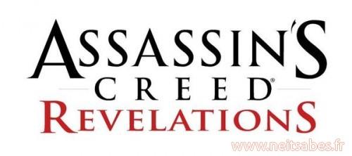 Deux nouveaux trailers pour Assassin's Creed Revelations.