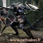 Dark Souls : l'édition limitée au prix de l'édition standard (PS3 et Xbox360)