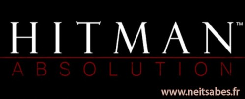 Hitman Absolution : Le retour de l'agent 47 ?