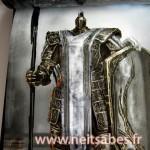 Déballage - Dark Souls édition limitée (PS3)