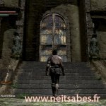 Test - Dark Souls (PS3)