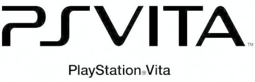Sony a-t-il trouvé une bonne parade pour lutter contre le prêt de compte sur Vita ?