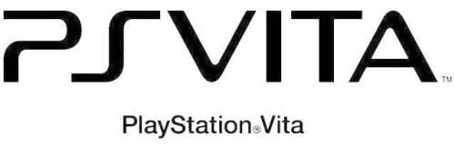 Achèterez-vous la PS Vita dès sa sortie ?