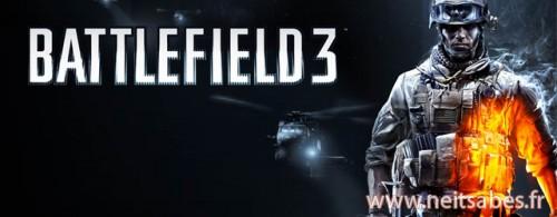 Retour bureau sous Battlefield 3 ? Une Gigabyte 560 Ti Overclockée ? Une solution !