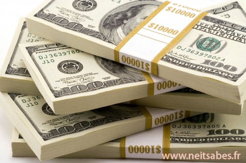 Ma sélection de soldes !