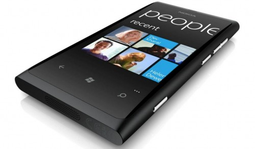 "Windows Phone 7 : la ""renaissance"" de Nokia ?"