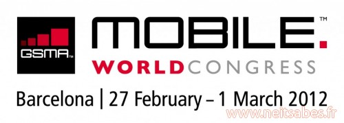 MWC 2012 : Sony Xperia, HTC One et Nokia Lumia