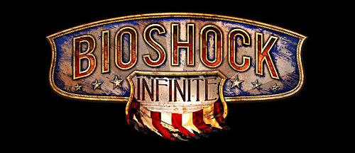 La date de sortie de Bioshock Infinite est annoncée !