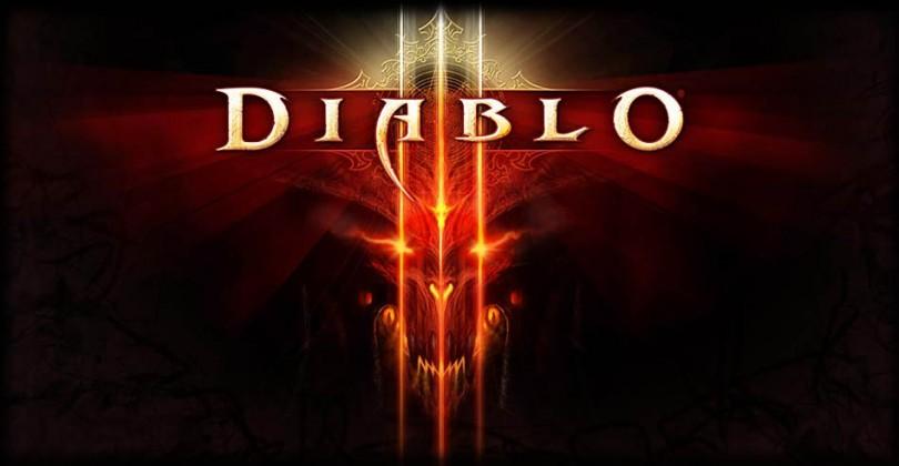 Diablo 3 officiellement daté !