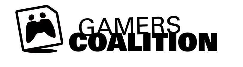 Le Podcast #3 de Gamers-Coalition est en ligne !