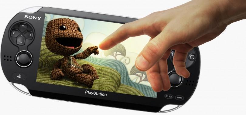 Playstation Vita : un mois après, les ventes ne décollent toujours pas.