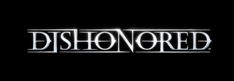 Dishonored : un premier trailer !