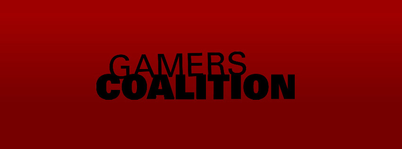 Le Podcast #6 de Gamers Coalition est en ligne !