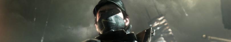 Ce que je retiens de l'E3