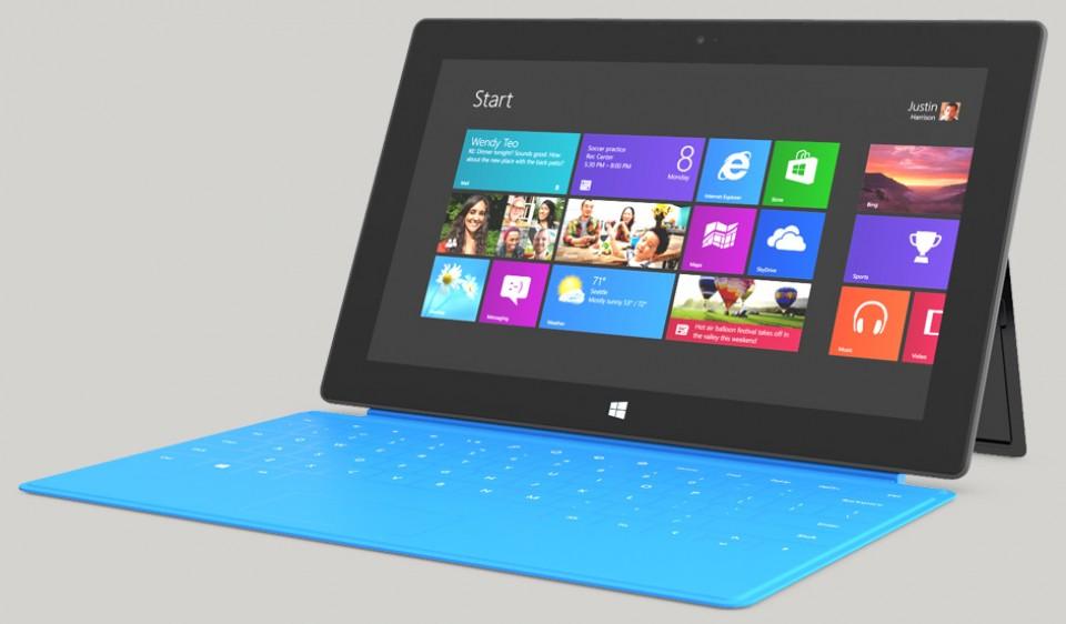 Les tablettes hybrides une bonne idée