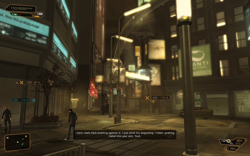 Test - Deus Ex Human Revolution (PC) (1)