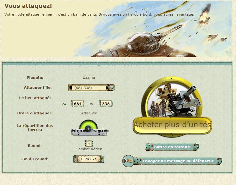 Preview – Tauri World (Navigateurs) (5)