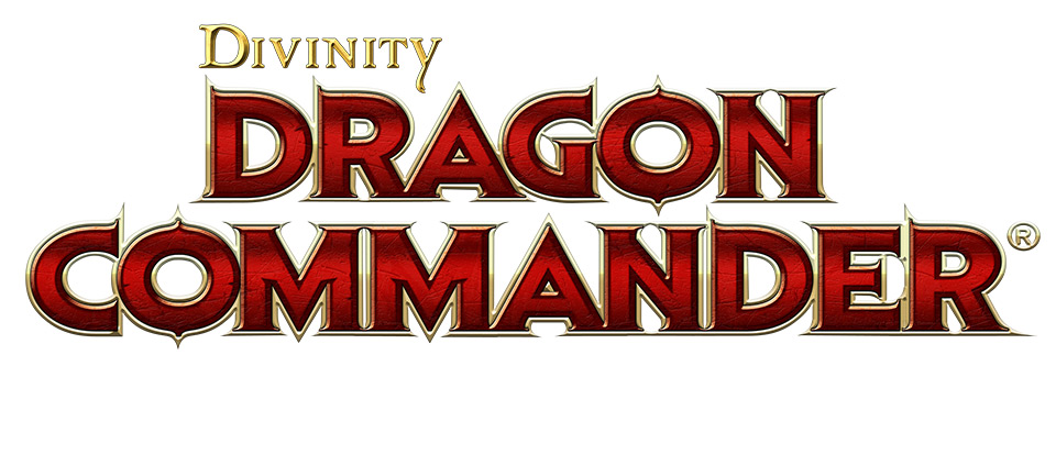 Preview – Divinity Dragon Commander (1)