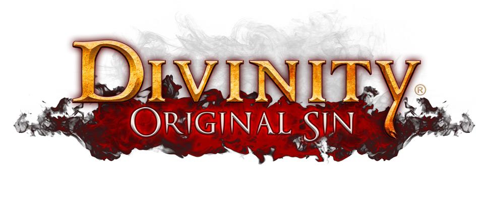 Preview - Divinity Original Sin (1)
