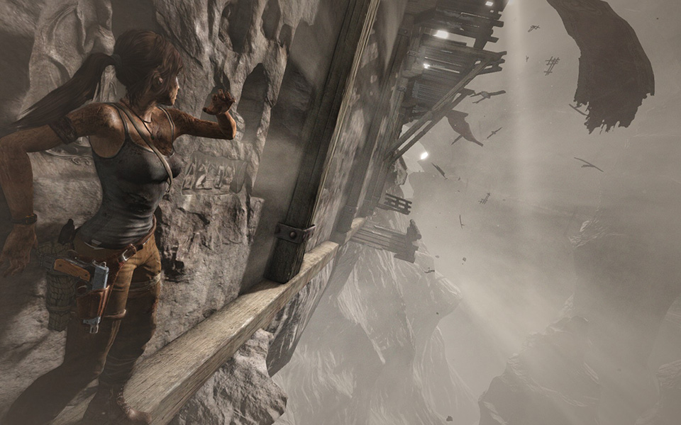 Test – Tomb Raider (PC) (4)